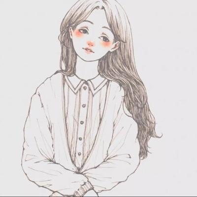 【可爱公主兔公仔粉色兔子毛绒玩具】-null-百货