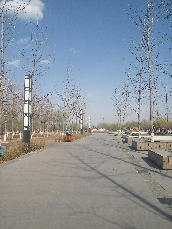壁纸 街道 街景 1080_1440图片