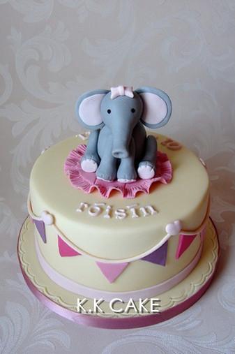 生日蛋糕 创意蛋糕 卡通蛋糕 儿童蛋糕 可爱