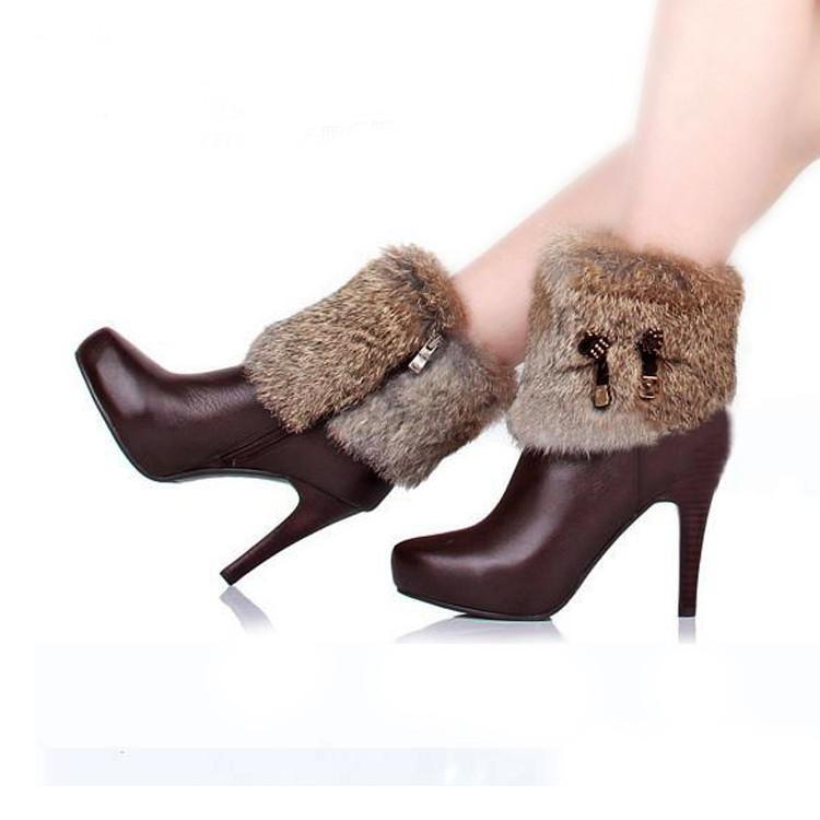 cat靴子搭配图片_cat靴子怎么搭配