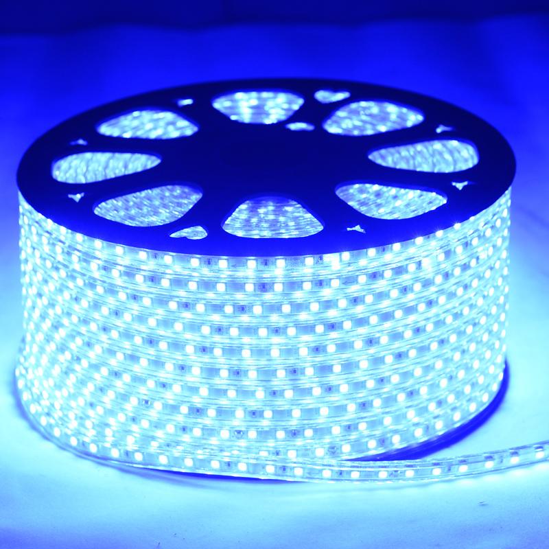 led软灯带搭配