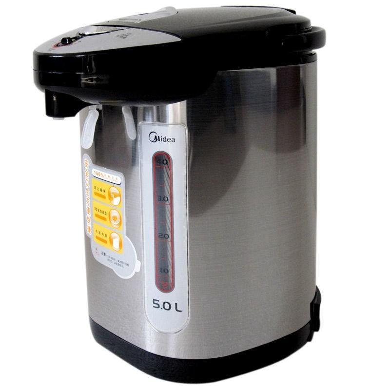 pd105-50g电热水瓶保温电热水壶电水壶5l开水瓶电