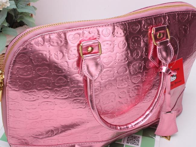 包 包包 简笔画 挎包手袋 女包 手绘 手提包 线稿 950 686