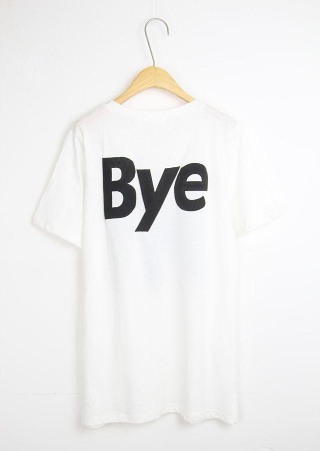 闺蜜姐妹装短袖t恤