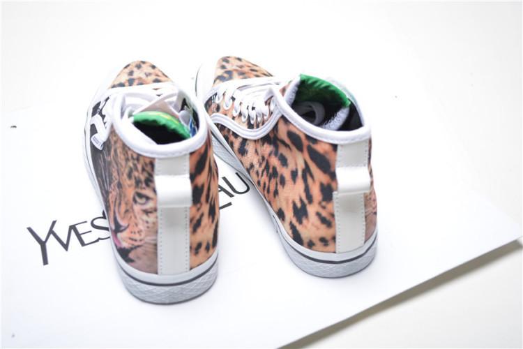 【潮流霸气猎豹休闲板鞋】-鞋子-女鞋