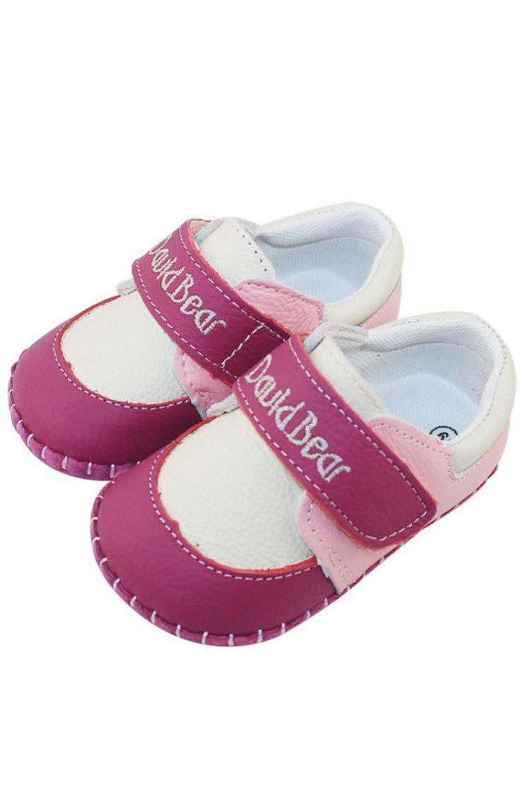 【2015春款女童宝宝鞋】-母婴-母婴用品_单鞋_童鞋/鞋