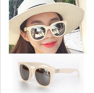 帽子,可爱太阳镜,炫酷太阳镜,太阳镜,13