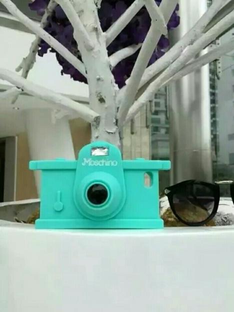照相机iphone6 苹果6】-无类目--国际云妹-蘑菇街