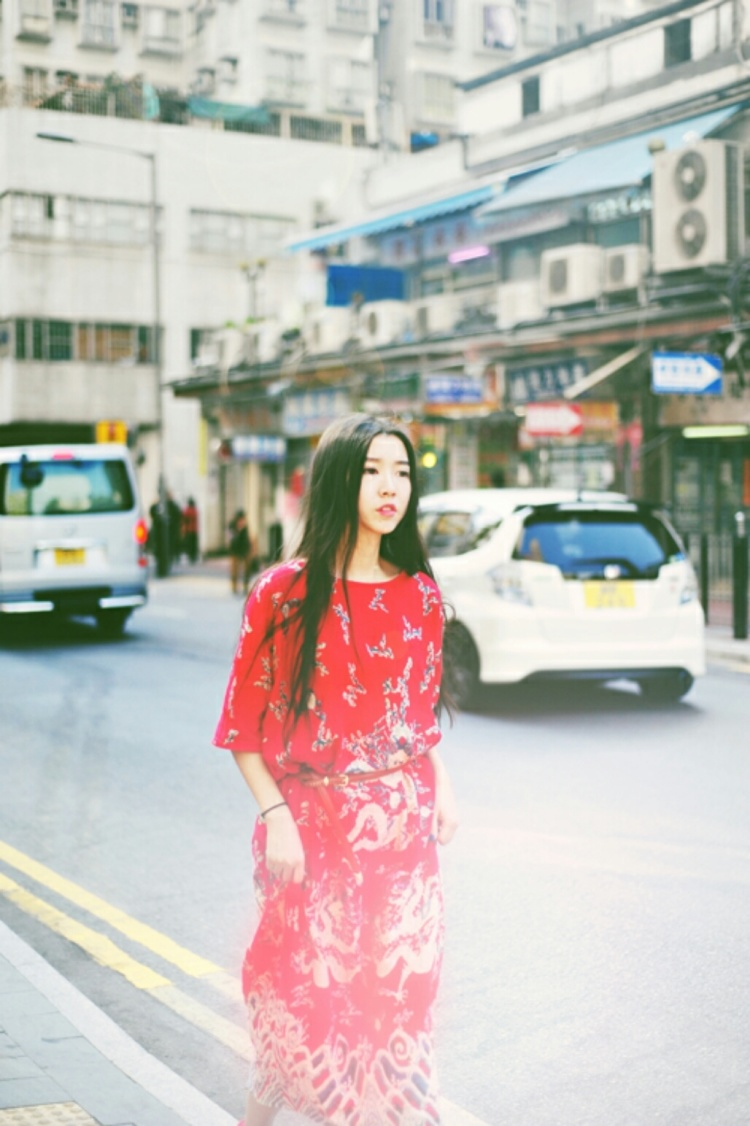 【正红中国风复古民族风图腾花纹连】-无类目--cc