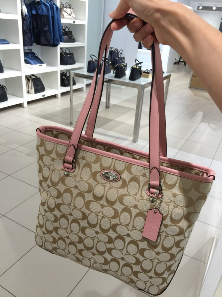coach clutch outlet  outlet
