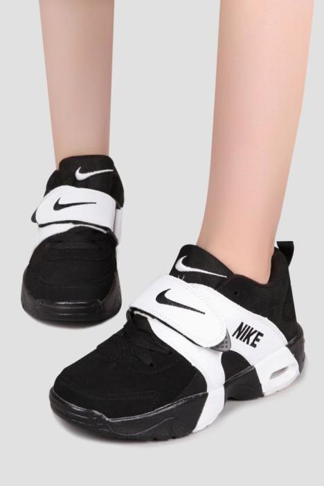 veer权志龙休闲运动鞋