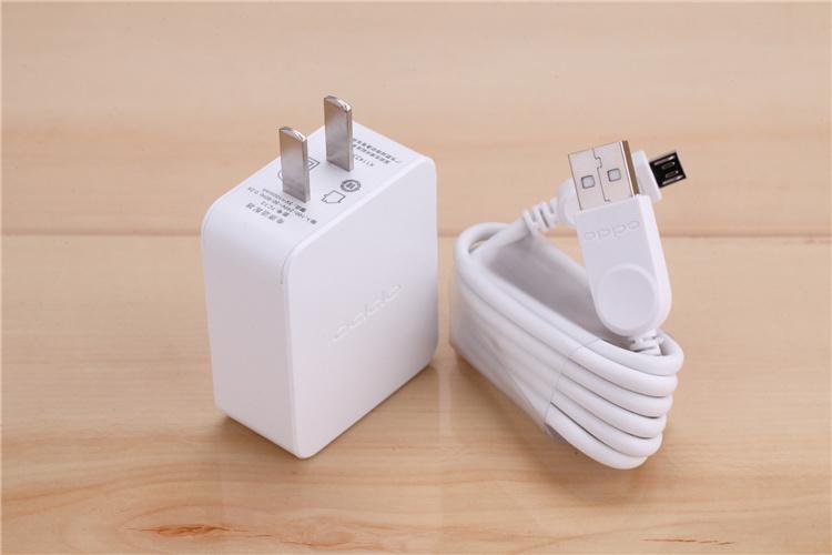 【oppo手机2a充电器+数据线套装】-无类目-3c数码