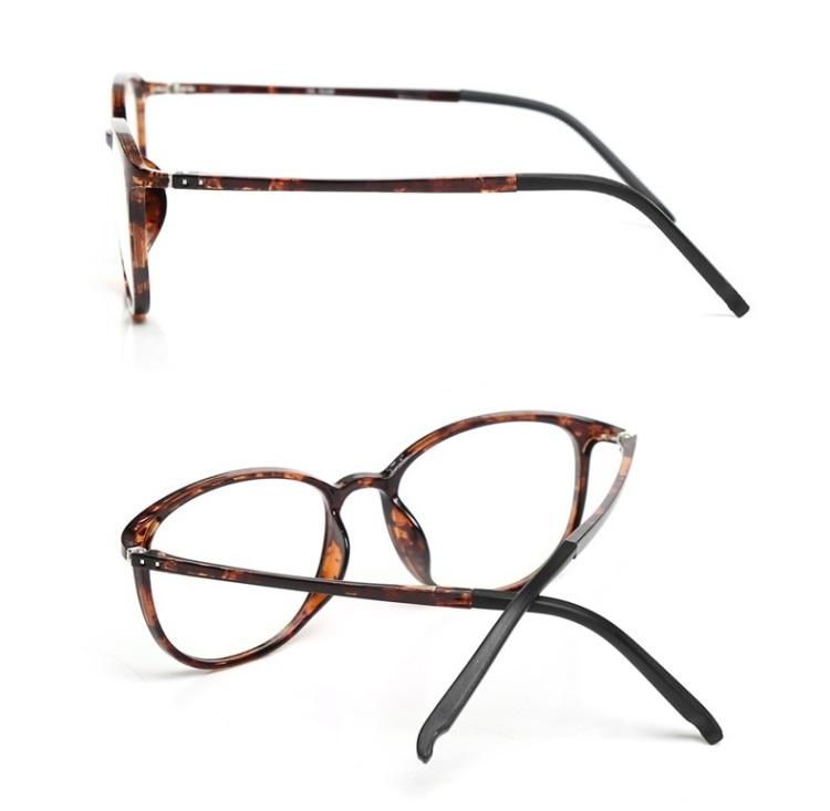 【复古文艺大框眼镜】-无类目-配饰