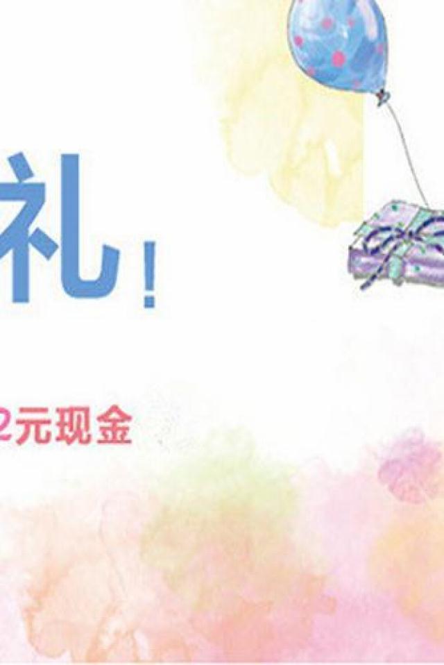 【日系大毛球抽绳水桶包包】-无类目-女包