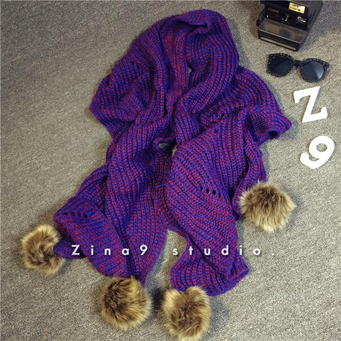 款式:披肩 材质:仿山羊绒 形状:长方形 元素:加厚 功能:保暖 围巾宽度