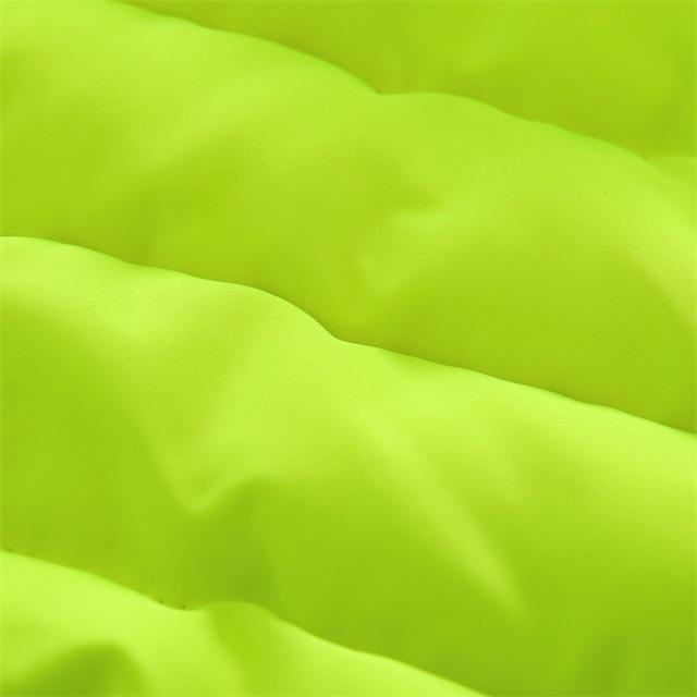 背景 壁纸 绿色 绿叶 树叶 植物 桌面 640_640