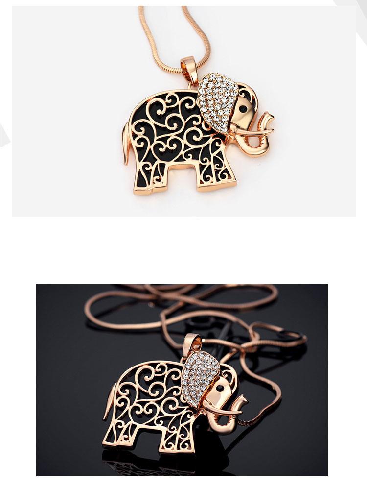 产品参数 是否多层:否 形状/图案:小熊/小猪/小动物 是否带坠:是 坠