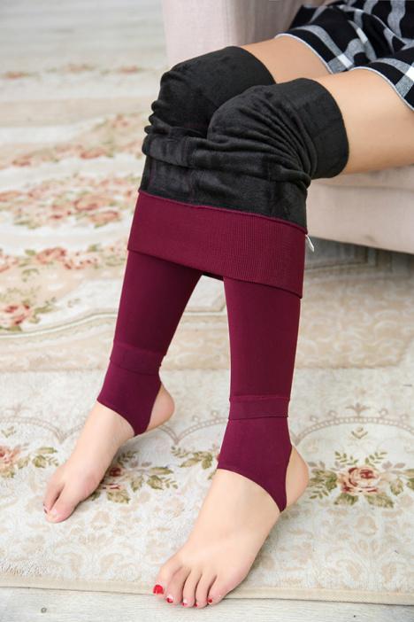 打底,袜子,丝袜,韩版,小清新