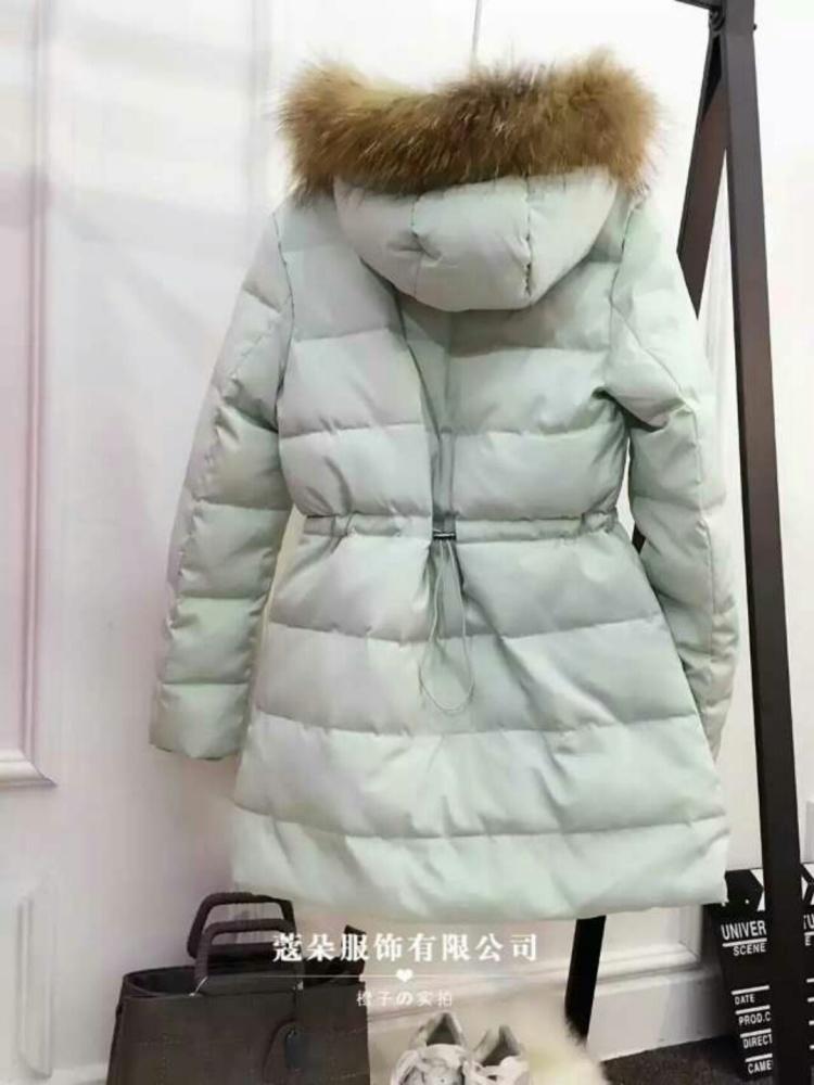 搭配 大衣 风衣 外套 羽绒服 750_1000 竖版 竖屏