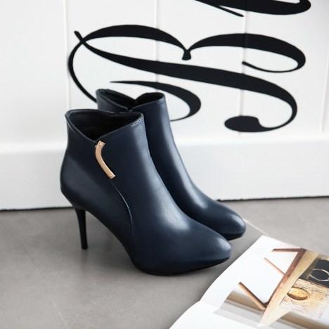 高跟 高跟鞋 女鞋 鞋 鞋子 468_468