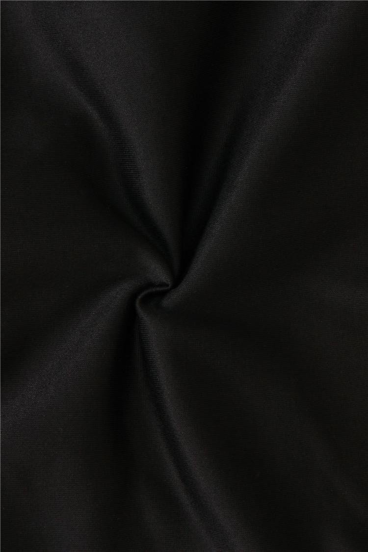 【加绒加厚时尚卫衣运动套装女两件套】-衣服-服饰鞋