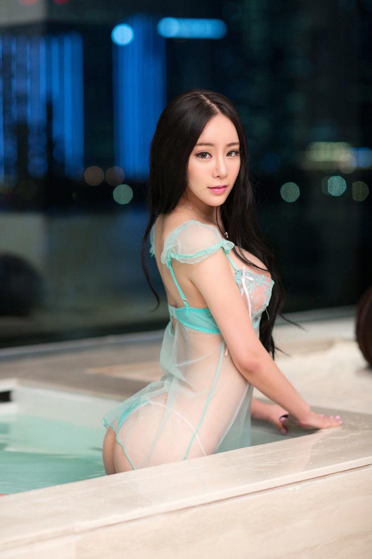 情趣内衣钢托性感制服透明睡衣蕾丝透明露乳大码极度诱惑骚套装