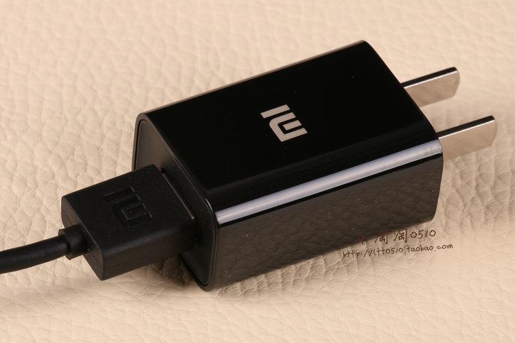 小米充电器小米3 4 1s m2s 2a m3 红米note