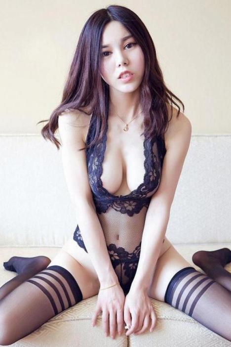 妻丝袜sm狗逼删除_情趣内衣性感诱惑sm套装吊带蕾丝袜连体女式真人透明睡衣