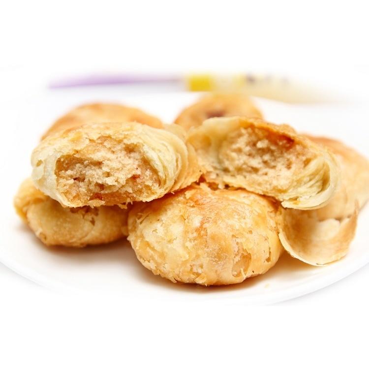 牡丹饼盒子图片