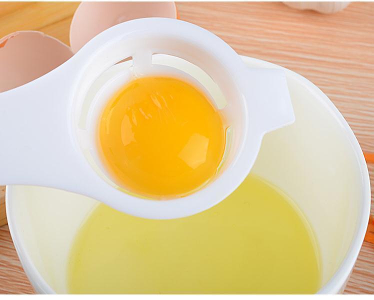 纯色 品类:水果分割器,蛋清分离器,开橙器/剥橙器,打蛋器,diy模具