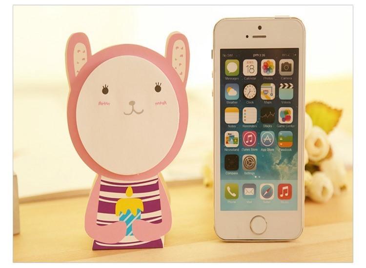 动物形状手机外壳图片