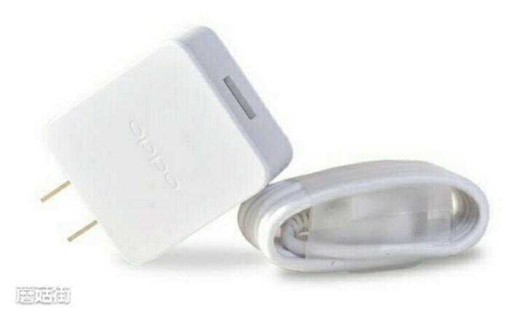 【oppo数据线充电器 原装正品】-无类目-3c数码配件