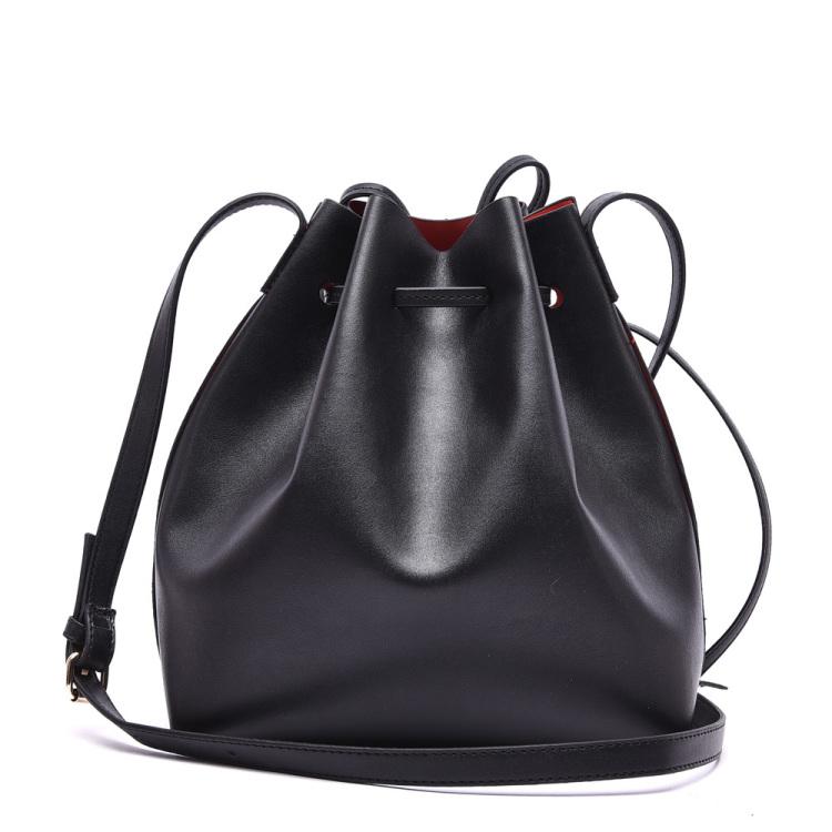 水桶包】-包包-女包