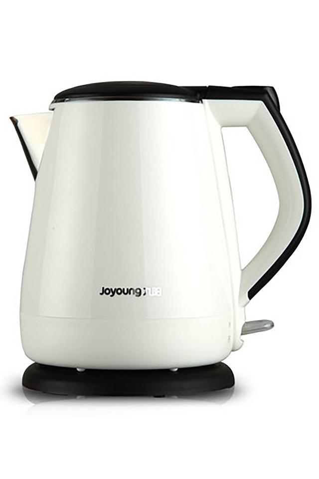 joyoung/九阳 电热水壶保温自动断电开水壶烧水壶特价