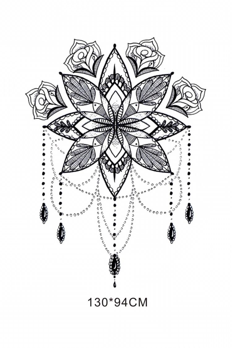 简笔画 设计 矢量 矢量图 手绘 素材 线稿 750_1124 竖版 竖屏