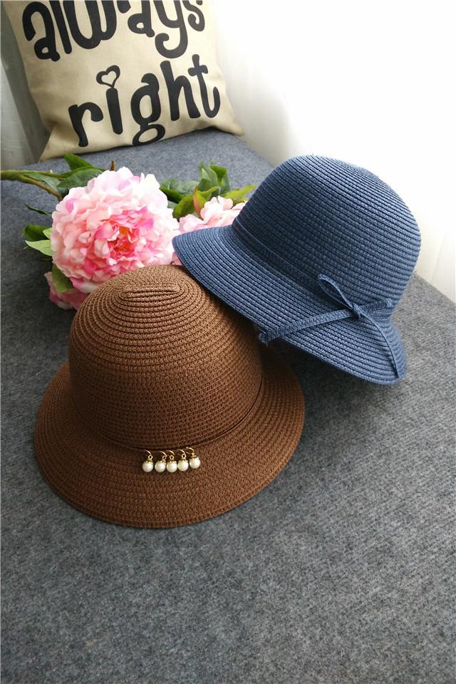 用纸箱做帽子步骤图片