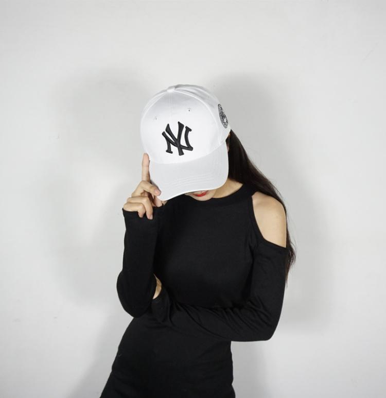 杹�+:n�_杹n y l9 k . z z n y字母刺绣棒球帽