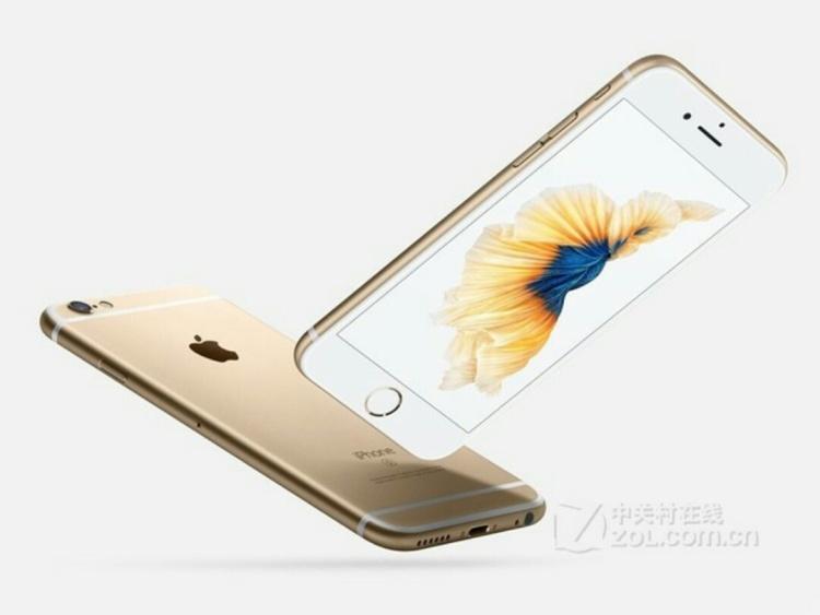 【苹果手机6s】-无类目-手机零部件