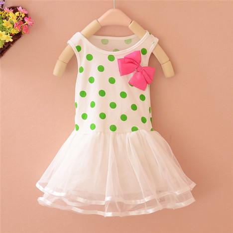 环保袋做儿童裙子步骤
