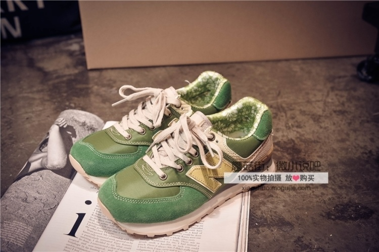 废旧物品鞋子手工制作动物盆栽