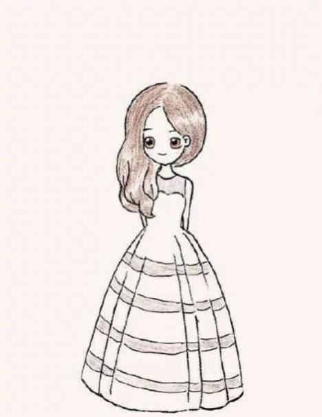 【婚纱,礼服】-无类目-裙子_连衣裙_服饰鞋包_女装-黄