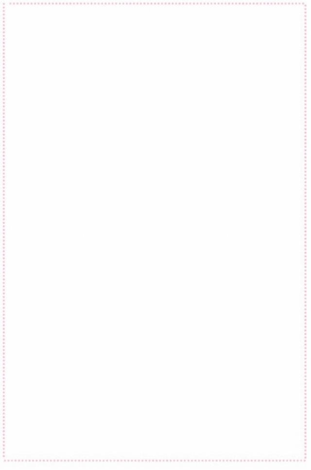 ppt 背景 背景图片 边框 模板 设计 相框 640_966 竖版 竖屏