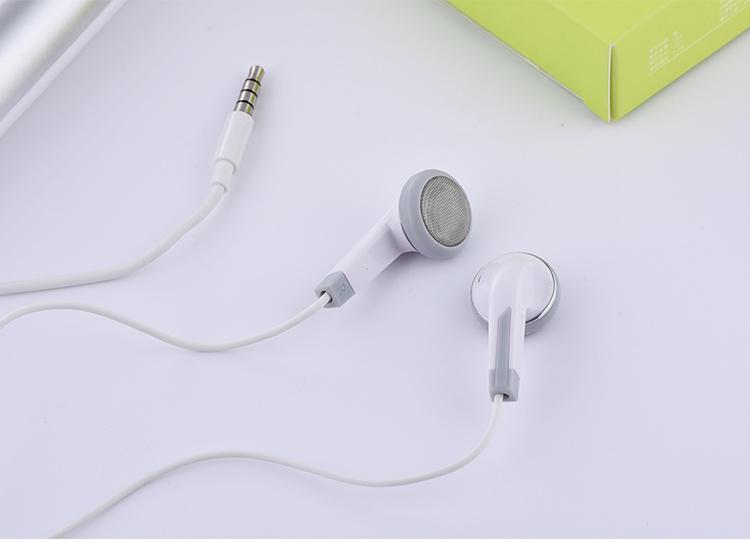 【oppo耳机原装正品耳塞式手机通用】-配饰-3c数码