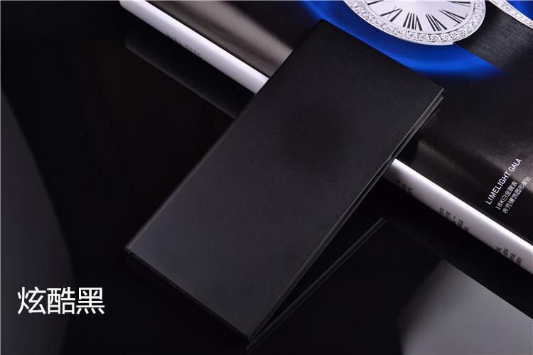 【tehran超薄可爱移动电源20000毫安通用】-配饰-3c
