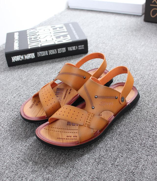 凉鞋】-鞋子-凉鞋