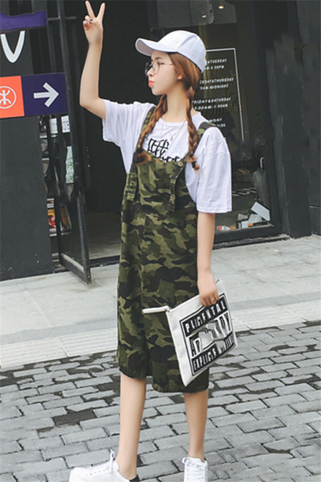 女学生 产品参数 细节:其他 袖型:其他袖型 风格:小清新,韩系,森系