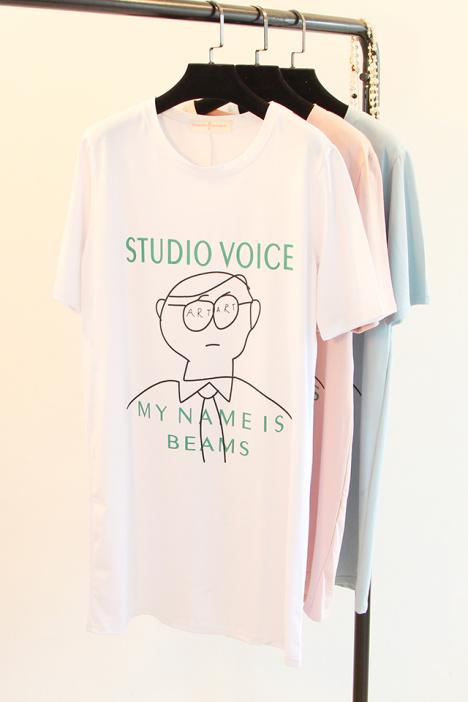 【韩版简笔画t恤裙长裙】-衣服-服饰鞋包