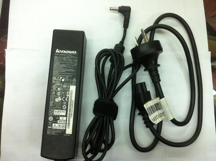 联想电源适配器42t4432电路图
