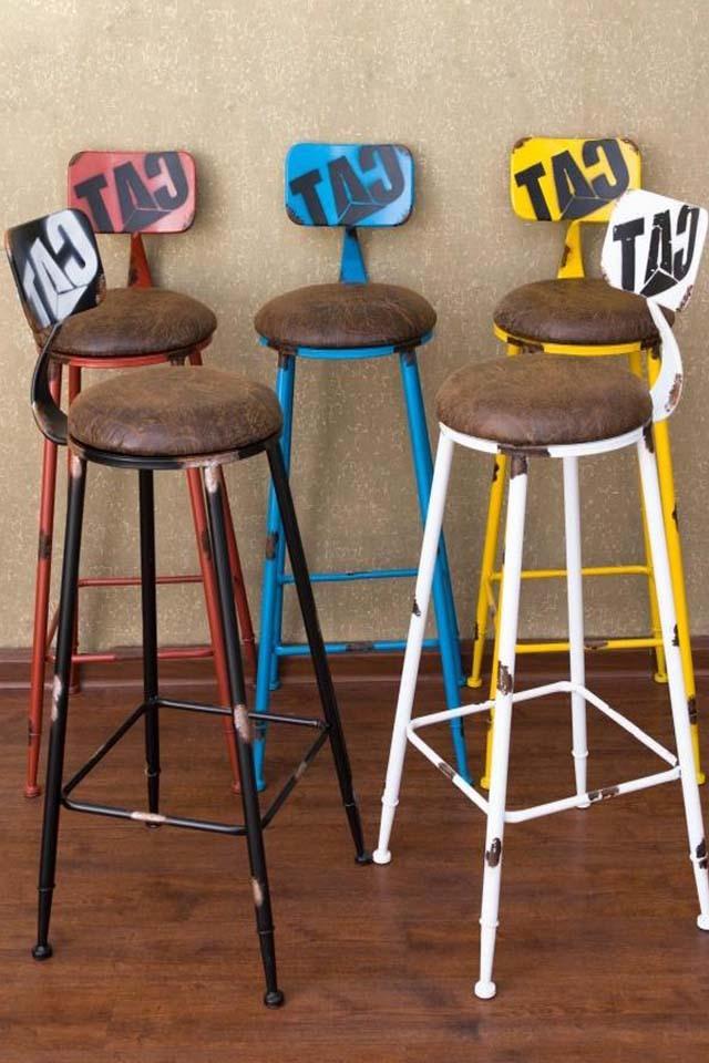 ≤125mm 饰面材质:实木皮饰面 材质:木质 家装风格:欧式 品类:餐椅