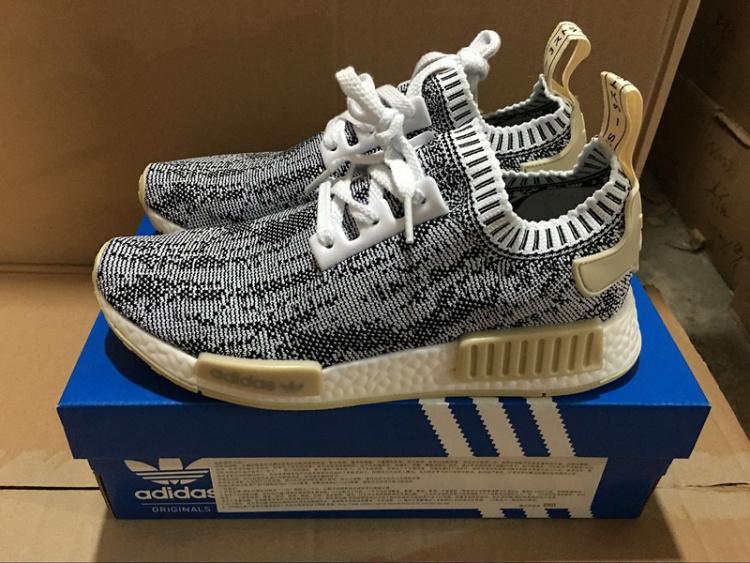 余文乐adidas同款鞋子